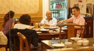 Đài Loan thu hút khách du lịch qua 'Tháng ẩm thực'