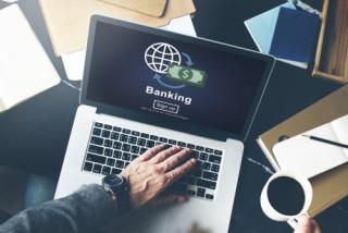 Cảnh báo chiêu lừa đảo mới qua Internet Banking