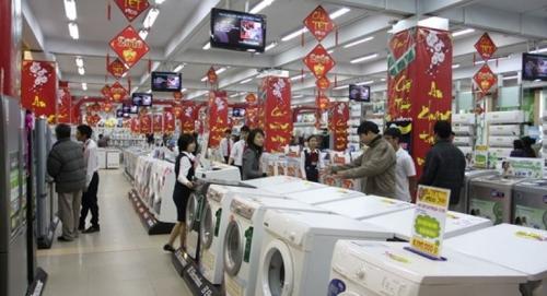 Nguyễn Kim bị truy thu thuế gần 150 tỷ đồng