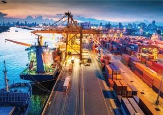 Logistics đang đầu tư tích cực hơn vào Việt Nam