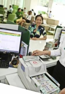 Các gói tín dụng ngàn tỷ: Ai vay?