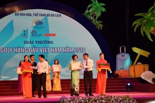 Công viên Suối khoáng nóng Núi Thần Tài: Điểm đến du lịch hàng đầu Việt Nam