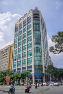 Hanwha Life Việt Nam tăng vốn điều lệ thêm 3.000 tỷ đồng