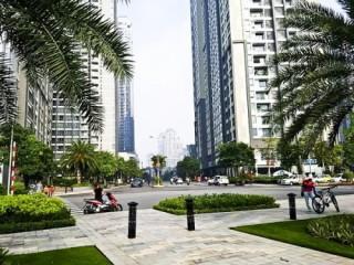Săn quỹ đất làm bất động sản