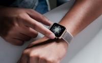 Tổng hợp tin đồn về Apple Watch Series 4