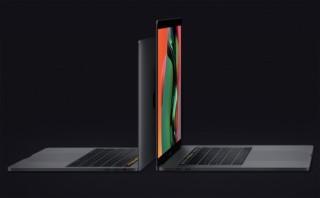 MacBook Pro 2018 bất ngờ ra mắt: CPU mới, Ram tối đa 32GB, màn hình True Tone