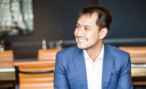 GoBear bổ nhiệm ông Adrian Chng giữ chức Tổng Giám đốc