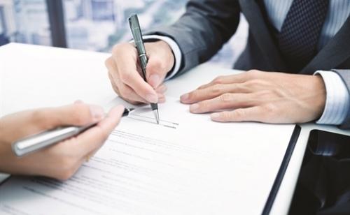 NHNN duyệt phương án đơn giản hóa 257 điều kiện kinh doanh
