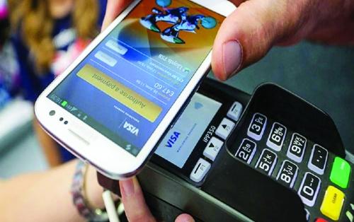 Tiên phong bắt kịp 4.0, ngân hàng cần hành lang pháp lý