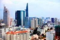 HoREA: Bất động sản không khó về vốn vay