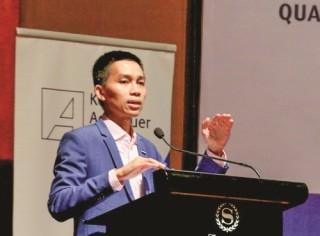 Chiến tranh thương mại Trung - Mỹ: Việt Nam có thể có cơ hội mới