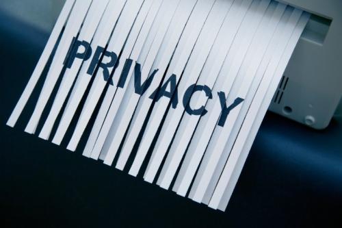 Cách xóa các ứng dụng bên thứ ba có quyền đọc Gmail để bảo vệ quyền riêng tư