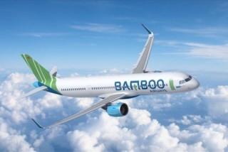 Bamboo Airways: Giải 'cơn khát' bay thẳng