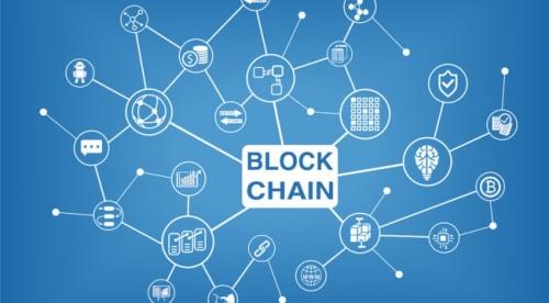 Cuộc chơi Blockchain