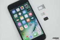 iPhone Lock có thật sự tệ như người ta vẫn nói?