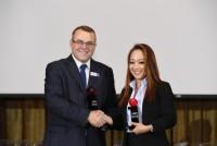 Chubb Life Việt Nam nhận hai giải thưởng từ Asia Awards