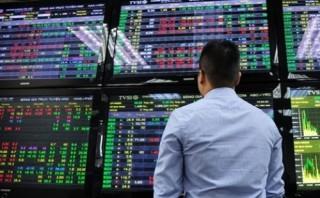 Nâng tỷ lệ sở hữu nước ngoài: Cổ phiếu hàng không sẽ được hỗ trợ?
