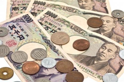 BoJ cam kết tiếp tục duy trì lãi suất thấp