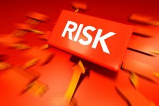 Đề xuất 7 biện pháp xử lý rủi ro của Quỹ bảo lãnh tín dụng