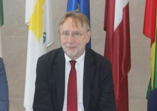 Sẵn sàng cho ký kết và thực thi EVFTA