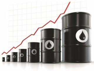 Cổ phiếu dầu hưởng lợi, khối ngoại vẫn gom hàng