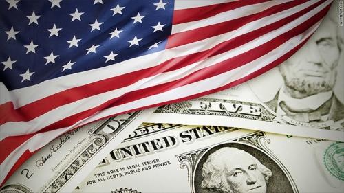 Kinh tế Mỹ tăng tốc, nhưng động lực yếu dần