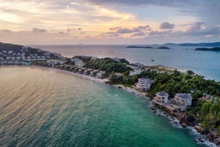 5 lý do khiến Premier Village Phu Quoc Resort được mệnh danh là