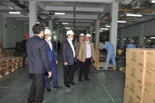 Phó Thống đốc Đào Minh Tú là ủy viên Ban chỉ đạo Trung ương các chương trình mục tiêu quốc gia