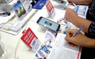 3 tác động có thể thay đổi mạnh mẽ cơ cấu tín dụng tiêu dùng