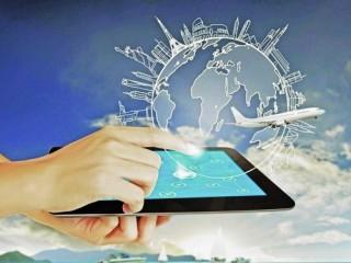 Du lịch trực tuyến: Khi cơ hội đồng hành cùng thách thức