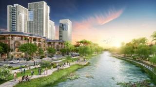Thị trường bất động sản TP.Hồ Chí Minh: Đã phục hồi nhưng chưa ổn định