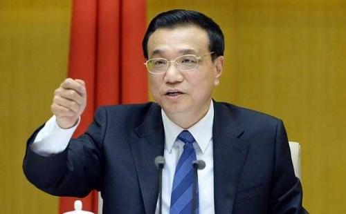 Trung Quốc tiếp tục mở cửa thị trường tài chính