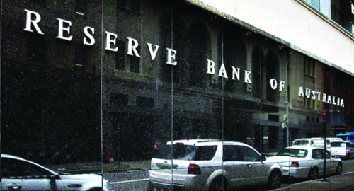 NHTW Úc mạnh tay nới lỏng tiền tệ