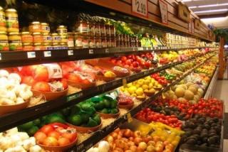 Cơ hội cho thực phẩm nhập khẩu giá rẻ