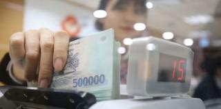 Chính sách tiền tệ ngày càng chủ động, hội nhập