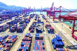 Kinh tế toàn cầu: Áp lực chưa giảm bớt