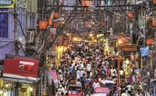Doanh nghiệp dọn đường vào thị trường Ấn Độ
