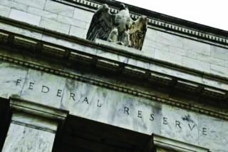 Ông Trump quyết tâm thay đổi Fed