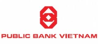 Ngân hàng trách nhiệm hữu hạn một thành viên Public Việt Nam tăng vốn điều lệ lên 6.000 tỷ đồng