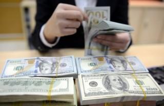 Quyết định cắt giảm lãi suất của Fed có trở ngại?