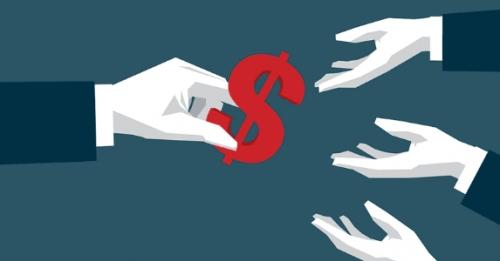Ngân hàng Nhà nước lưu ý các TCTD thận trọng khi hợp tác với các công ty P2P Lending