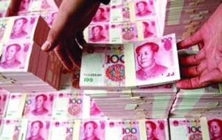 Rủi ro vỡ nợ doanh nghiệp tại Trung Quốc lại trỗi dậy