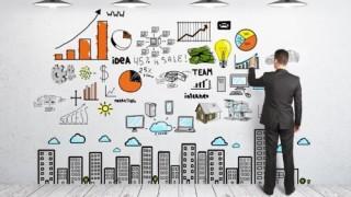 Thúc đẩy khởi nghiệp đổi mới, sáng tạo