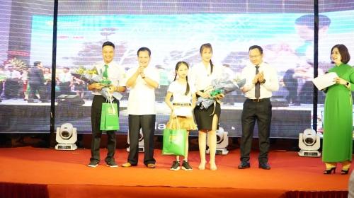 Tập đoàn Mai Linh: 26 năm phát triển và những kỷ lục nhân văn