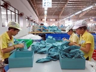 Cần làm gì để thực sự được hưởng lợi từ FTA
