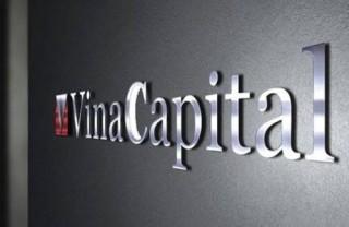 VinaCapital hoàn thành việc mua lại Smartly