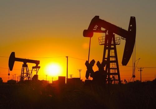 Triển vọng thị trường dầu mỏ