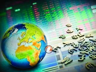 Những thách thức của kinh tế toàn cầu