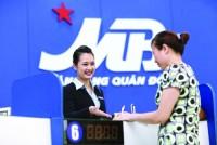 Ngân hàng TMCP Quân Đội:  Hoàn thành xuất sắc các kế hoạch kinh doanh