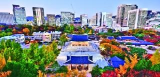 Thúc đẩy tăng trưởng khách du lịch MICE